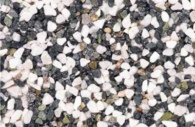 stones 30 40 supply