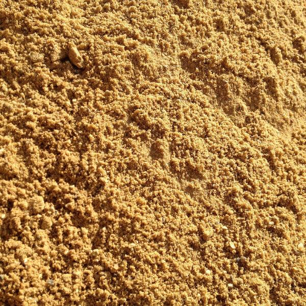sharp sand london